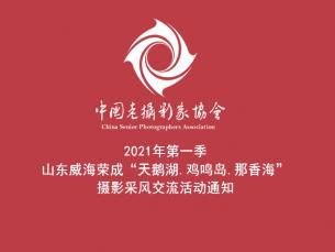 """山东威海荣成""""天鹅湖∙鸡"""