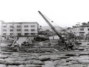 庆祝舟山解放70周年摄影展