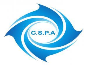 CSPA会员服务中心