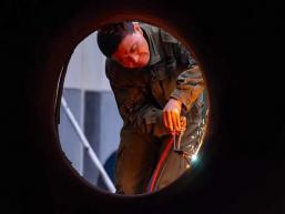 陕西省老摄影家协会铜川工作站摄影