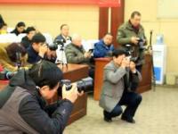 中国老摄影家协会在聊城成功举办摄影综合能力提升高级讲座