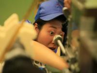 陕西省老年摄影协会24个工作站会员作品选登(五)——陕西省老年摄影
