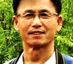 摄影家郭忠坤