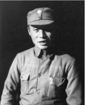 中国老摄影家协会名誉主席吕正操逝世