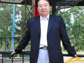 摄影家刘学玉