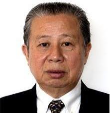 摄影讲师胡时芳
