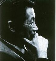 著名摄影家袁毅平