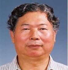 摄影讲师潘涛