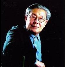 著名摄影家刘恩泰